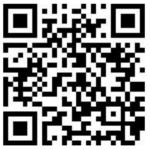 QU BITCOIN DONATION URL