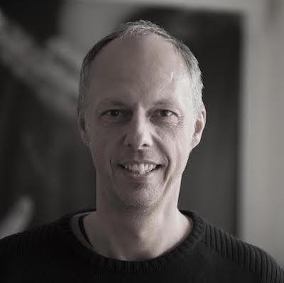 Joachim Lohkamp