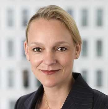 Nina-Luisa Siedler