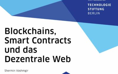 Blockchain Report