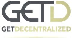 Get Decentralized logo