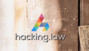 Legal Tech Hackathon & Conference