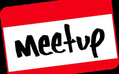 Brussels Meetup #3: Blockchain for Music & Social Good